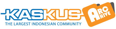 KASKUS Logo
